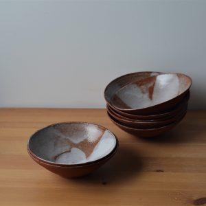 Coupelles - Margaux Ceramics