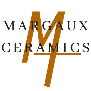 Margaux Ceramics