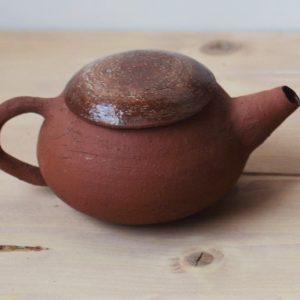 Théière Petite - Margaux Ceramics