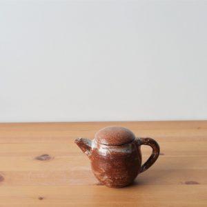 Théière céramique Ma - Margaux Ceramics