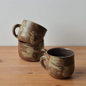 petits mugs - Margaux Ceramics
