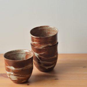 Mugs Tulpen - eshop septembre - Margaux Ceramics