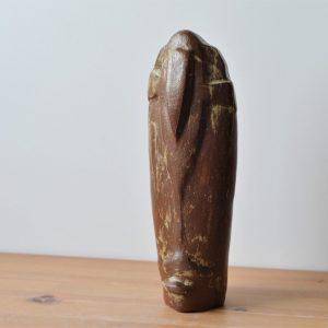 Totem paysage - 1 - Margaux Ceramics