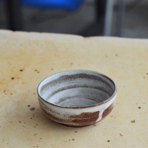 RITUEL S - Bol 05 -Margaux Ceramics