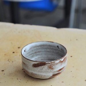RITUEL S - Bol 06 -Margaux Ceramics