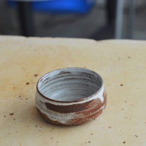 RITUEL S - Bol 08_02 -Margaux Ceramics